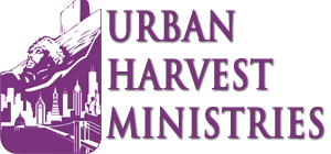 Urban Harvest Ministries