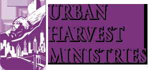 Urban Harvest Ministries